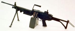 M249_FN_MINIMI_DA-SC-85-11586_c1